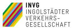 invg.de